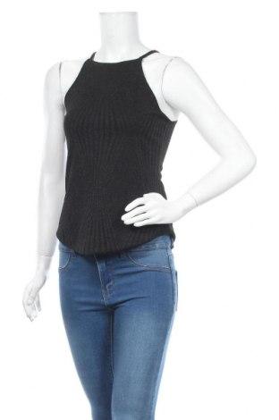 Дамски потник Bardot, Размер S, Цвят Черен, 95% полиестер, 5% еластан, Цена 3,00лв.
