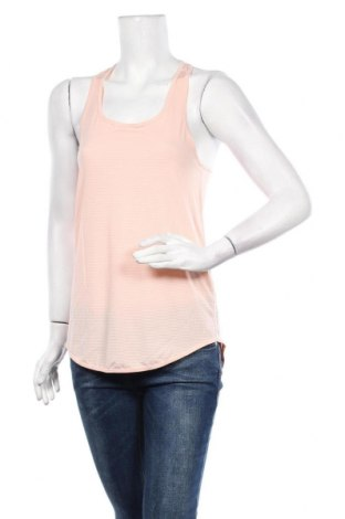 Дамски потник Cotton On, Размер XS, Цвят Розов, 86% полиестер, 14% еластан, Цена 3,00лв.