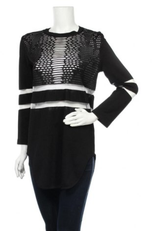Dámský svetr Alexander Wang For H&M, Velikost M, Barva Černá, Cena  703,00Kč