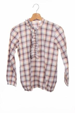 Детска блуза Neck & Neck, Размер 12-13y/ 158-164 см, Цвят Многоцветен, Памук, Цена 7,23лв.