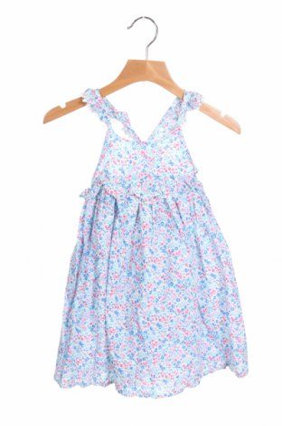 Παιδικό φόρεμα Lola Palacios, Μέγεθος 2-3y/ 98-104 εκ., Χρώμα Πολύχρωμο, Βαμβάκι, Τιμή 17,78€