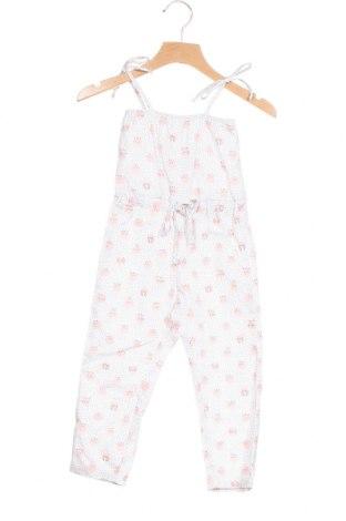 Παιδική σαλοπέτα Little Celebs, Μέγεθος 18-24m/ 86-98 εκ., Χρώμα Πολύχρωμο, Βαμβάκι, Τιμή 7,58€
