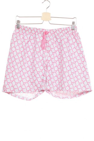 Παιδικό κοντό παντελόνι Lola Palacios, Μέγεθος 14-15y/ 168-170 εκ., Χρώμα Πολύχρωμο, Τιμή 4,91€