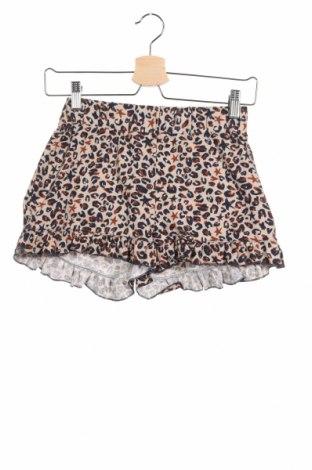 Παιδικό κοντό παντελόνι Vingino, Μέγεθος 12-13y/ 158-164 εκ., Χρώμα Πολύχρωμο, 95% βαμβάκι, 5% ελαστάνη, Τιμή 13,92€