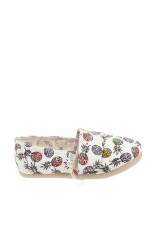 Детски обувки Paez, Размер 30, Цвят Многоцветен, Текстил, Цена 44,25лв.