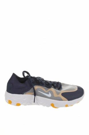Мъжки обувки Nike, Размер 42, Цвят Многоцветен, Текстил, Цена 44,42лв.
