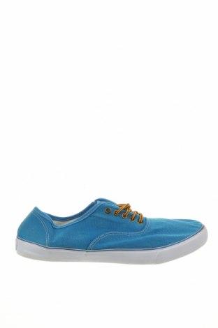 Мъжки обувки Piping Hot, Размер 44, Цвят Син, Текстил, Цена 11,76лв.