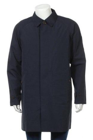 Pánský kabát  Polo By Ralph Lauren, Velikost M, Barva Modrá, Polyamide, Cena  5638,00Kč