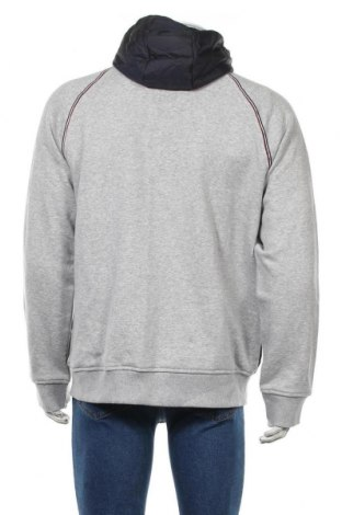 Мъжко яке Christian Berg, Размер XL, Цвят Син, 70% памук, 30% полиестер, Цена 81,75лв.
