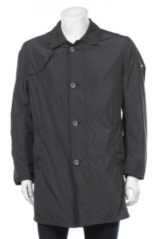 Мъжко яке Pierre Cardin, Размер L, Цвят Сив, Полиестер, Цена 75,60лв.