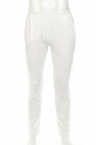 Пижама Christian Berg, Размер M, Цвят Бял, Цена 13,30лв.