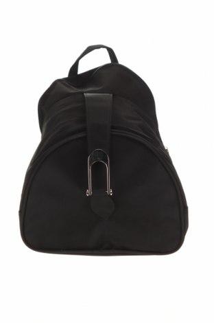 Σακίδιο πλάτης, Χρώμα Μαύρο, Κλωστοϋφαντουργικά προϊόντα, Τιμή 13,58€