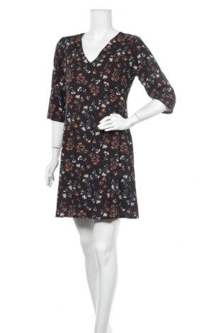 Φόρεμα, Μέγεθος M, Χρώμα Μαύρο, 97% πολυεστέρας, 3% ελαστάνη, Τιμή 18,95€