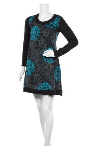 Φόρεμα Aller Simplement, Μέγεθος L, Χρώμα Πολύχρωμο, Τιμή 30,54€