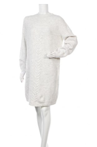 Φόρεμα Banana Republic, Μέγεθος M, Χρώμα Εκρού, 71%ακρυλικό, 27% πολυαμίδη, 2% ελαστάνη, Τιμή 40,21€