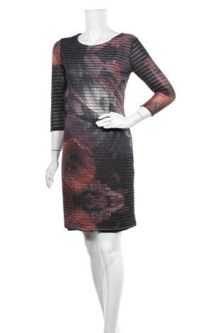Φόρεμα Desigual, Μέγεθος M, Χρώμα Πολύχρωμο, 99% πολυεστέρας, 1% ελαστάνη, Τιμή 57,60€