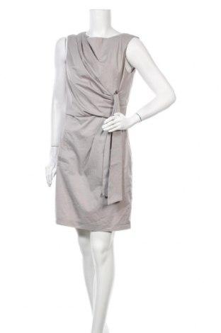 Šaty  Diane Von Furstenberg, Velikost M, Barva Šedá, Cena  991,00Kč
