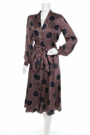 Φόρεμα Dolores Promesas, Μέγεθος XL, Χρώμα Πολύχρωμο, Πολυεστέρας, Τιμή 92,40€