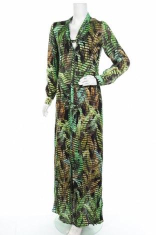Φόρεμα Dolores Promesas, Μέγεθος M, Χρώμα Πολύχρωμο, Βισκόζη, Τιμή 96,26€