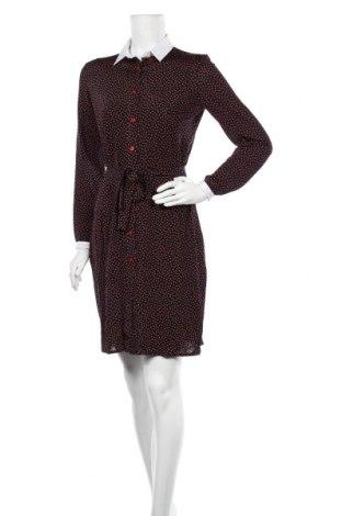 Φόρεμα Dolores Promesas, Μέγεθος M, Χρώμα Μαύρο, 95% βισκόζη, 5% ελαστάνη, Τιμή 76,94€
