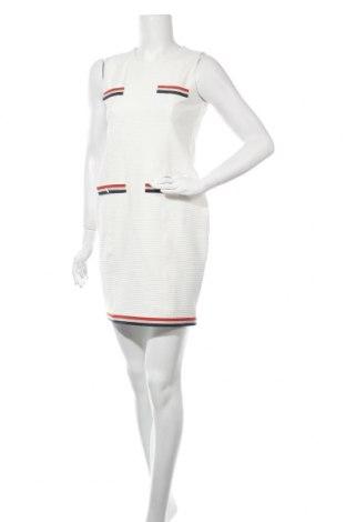 Φόρεμα El Ganso, Μέγεθος M, Χρώμα Λευκό, 95% πολυαμίδη, 5% ελαστάνη, Τιμή 65,33€