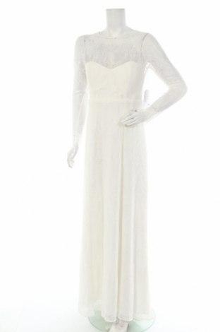 Рокля Ivy & Oak, Размер XL, Цвят Бял, Полиамид, Цена 97,25лв.