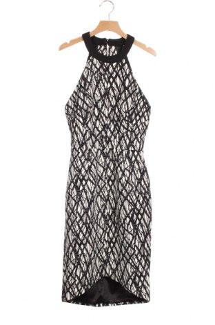 Φόρεμα Keepsake, Μέγεθος XS, Χρώμα Λευκό, 97% πολυεστέρας, 3% ελαστάνη, Τιμή 71,83€