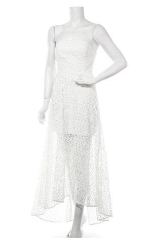 Φόρεμα Keepsake, Μέγεθος S, Χρώμα Λευκό, Πολυεστέρας, Τιμή 77,42€