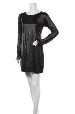Φόρεμα Miss Sixty, Μέγεθος M, Χρώμα Μαύρο, 95% πολυεστέρας, 5% ελαστάνη, Τιμή 10,46€