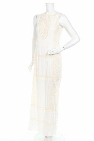 Φόρεμα Suite Blanco, Μέγεθος L, Χρώμα Λευκό, Βαμβάκι, βισκόζη, Τιμή 34,41€