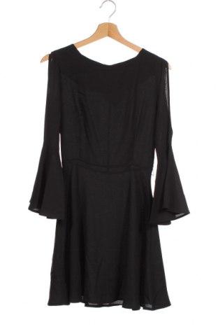 Šaty  Suite Blanco, Velikost XS, Barva Černá, Polyester, Cena  264,00Kč