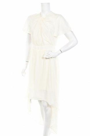 Φόρεμα Suite Blanco, Μέγεθος M, Χρώμα Λευκό, Πολυεστέρας, Τιμή 28,61€