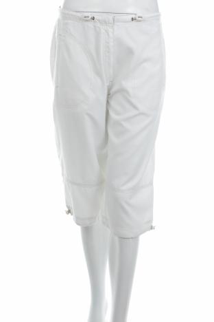 Дамски панталон Etirel, Размер M, 100% полиестер, Цена 4,50лв.