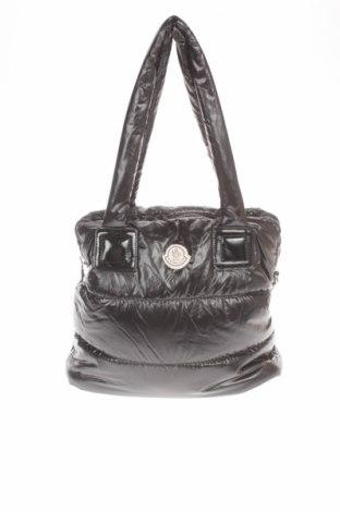 Дамска чанта Moncler