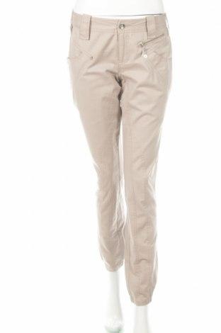 Дамски панталон Ana Sousa