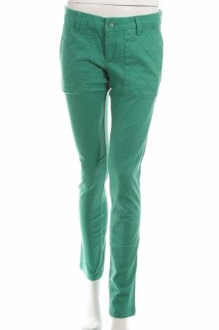 Pantaloni de femei Burton