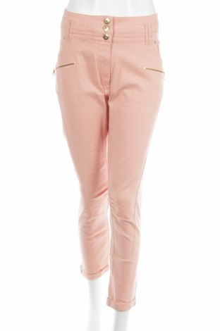 Pantaloni de femei Carmakoma