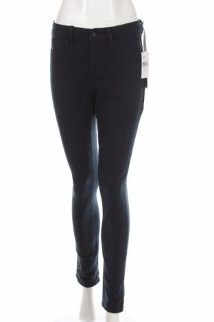 Pantaloni de femei Nydj