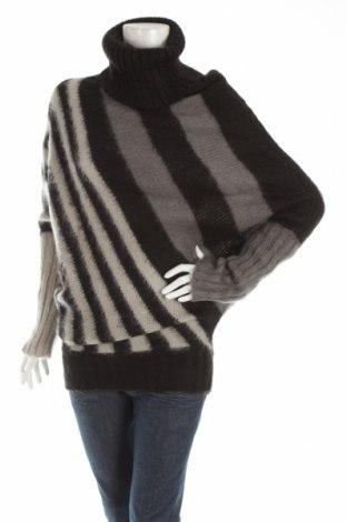 Дамски пуловер Fornarina