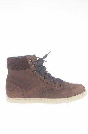 Мъжки обувки Keds