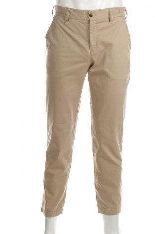 Pantaloni de bărbați Campus