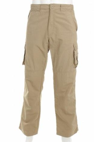 Pantaloni de bărbați Switcher