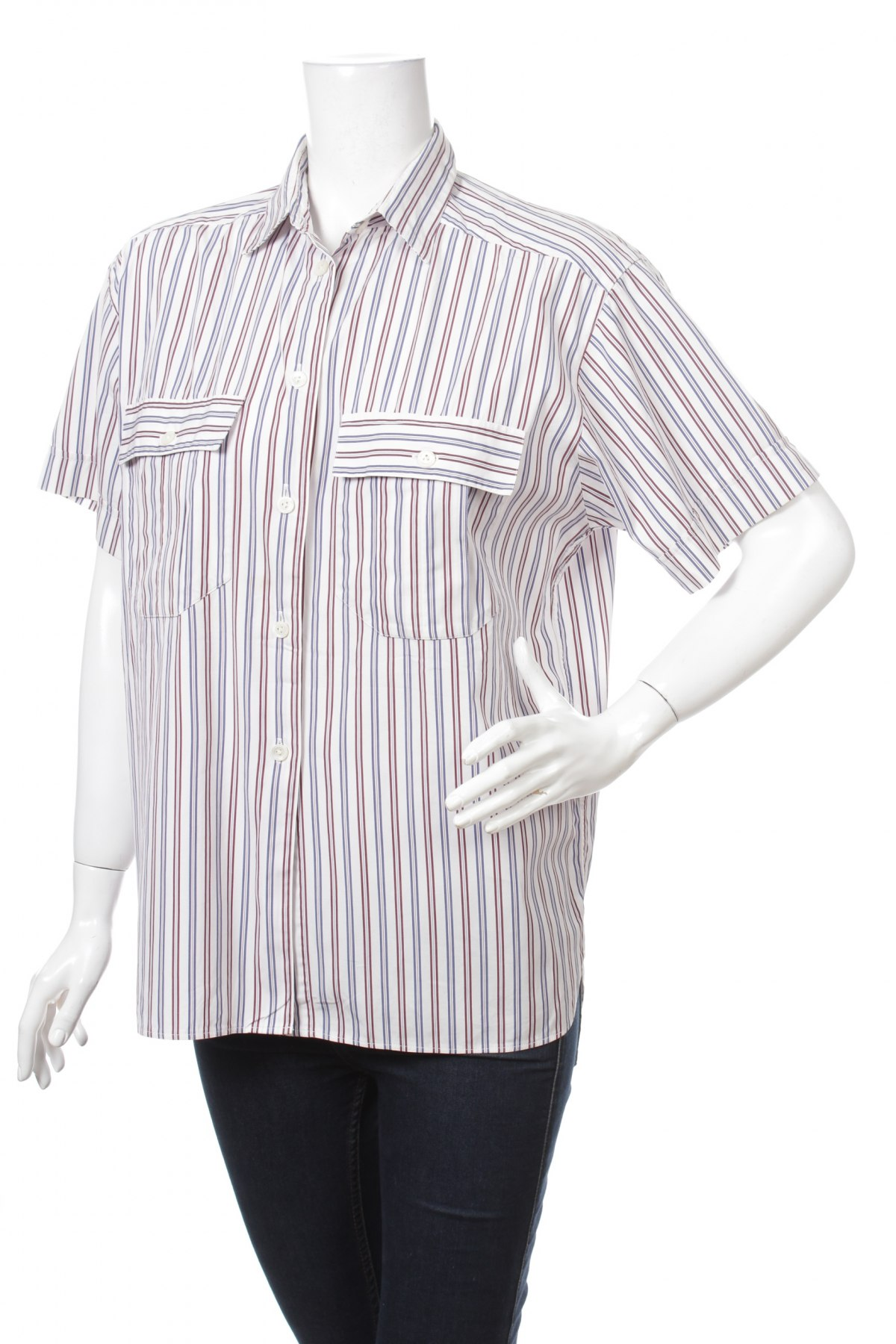 Γυναικείο πουκάμισο Van Laack
