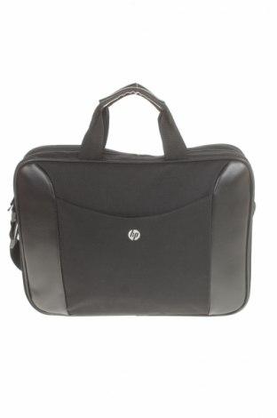 11e3bcf2a6 Taška pre notebook Hp - za výhodnú cenu na Remix -  7262281