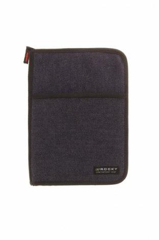 Tablet case H&M