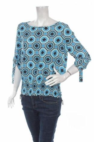 Bluză de femei Michael Kors