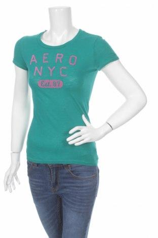 Tricou de femei Aeropostale