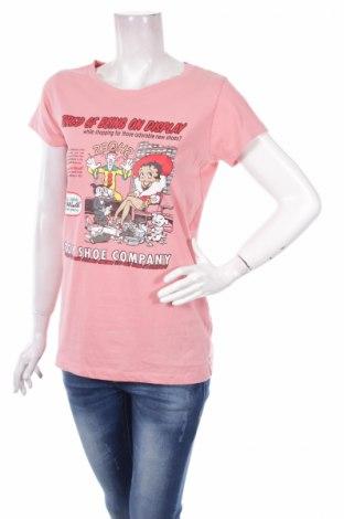 Tricou de femei Betty Boop