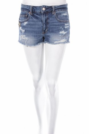 Дамски къс панталон American Eagle