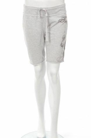 Дамски къс панталон Disney